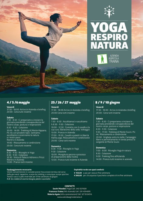 yoga-traina 03-1